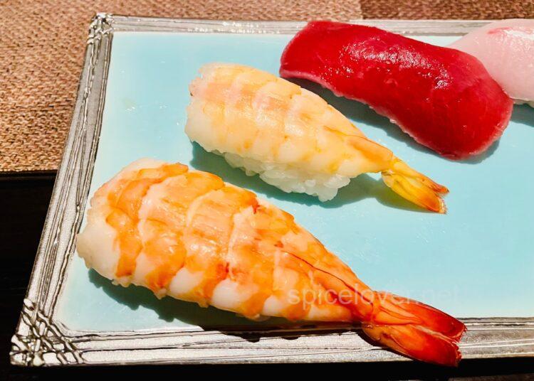 もりかわ寿司